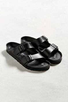 34fee9495c7cc9 Birkenstock Arizona Rubber EVA Sandal