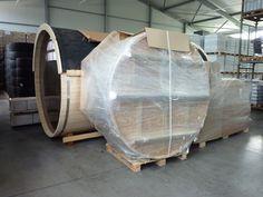 Diy Sauna, Indoor Outdoor, Outdoor Gear, Traditional Saunas, Barrel, Tent, Yard, Projects, Design