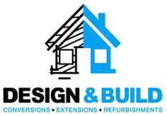 Recommended builders in Wimbledon
