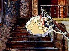 """Кинокомпания Walt Disney объявила о начале съемок фильма """"Алиса в Зазе..."""