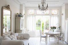 Privatmegleren - Tips og råd til deg som skal selge bolig