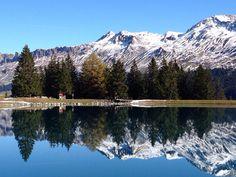 Die Schweiz ist traumhaft schön... Einen wunderschönen Sonntag wünscht das Hotel MONOPOL Luzern www.monopolluzern.ch