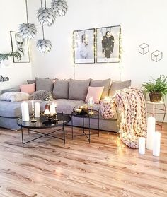 Online store specialising in Scandinavian inspired homewares + furniture    Imogen + 🐶 Indi    Melbourne, Australia    Zip Pay and Afterpay available