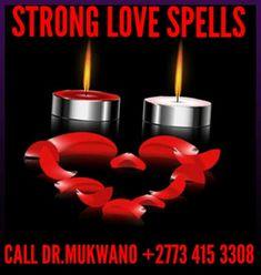 Lost Love Spells, Powerful Love Spells, Luck Spells, Money Spells, Spiritual Love, Spiritual Healer, Health Spell, Bring Back Lost Lover, Love Spell That Work