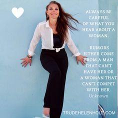 En armkrok å ligge i – where are thi? Suits, Women, Style, Fashion, Swag, Moda, Fashion Styles, Suit, Wedding Suits