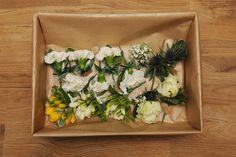 Unforgettable Weddings start at Edinburgh Wedding Collection. Find the perfect Wedding Suppliers for your wedding day. Wedding Flowers, Wedding Day, Edinburgh, Perfect Wedding, Pi Day Wedding, Marriage Anniversary, Wedding Anniversary, Bridal Flowers