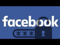 How to Hack Facebook Account Easy Way 100% WORK