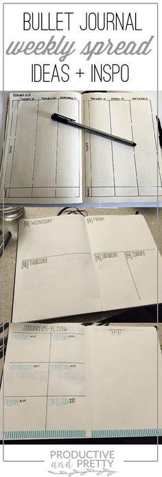 bullet journal monthly bills bullet journal pinterest bullet. Black Bedroom Furniture Sets. Home Design Ideas