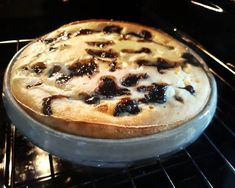 Fall Desserts, Kefir, Pie, Favorite Recipes, Meals, Dessert Ideas, Food, Drink, Torte