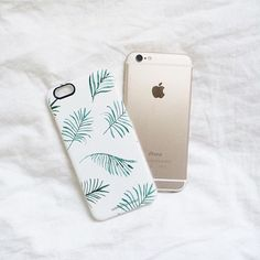 pinterest//mylittlejourney ☼ ☾♡ Cute Cases, Cool Phone Cases, Phone Covers, Iphone 6, Iphone Cases, Laptop Case, Iphone Accessories, Casetify, Skateboard