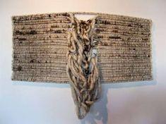 Resultado de imagen para modern weaving