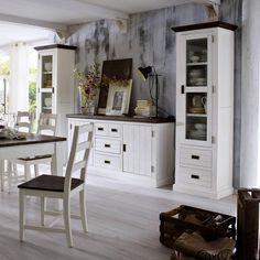 Die 8 Besten Bilder Von Möbelserie Gomara Landhaus Design