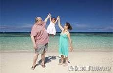 Beach Family Photography Poses - Bing Images
