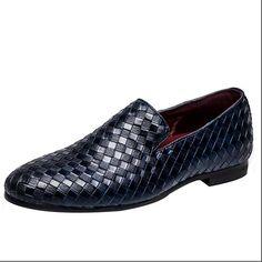 Oxfords, Loafer Shoes, Men's Shoes, Dress Shoes, Shoes Men, Shoes 2017, Men's Loafers, Shoes Style, Leather Loafers