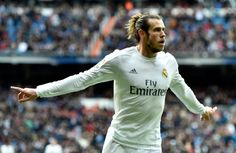 Bale turns back on Premier League with six-year Madrid deal   Madrid (AFP)  Gareth Bale declared the lure of the biggest club in the world behind his decision to sign a new bumper six-year deal with Real Madrid which makes him one of footballs highest paid players.  Bale who has won two Champions League titles in three seasons in Spain is set to take home as much as 350000 ($425000) a week after tax according to British media though reported figures vary wildly.  However Cristiano Ronaldo…