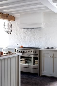 33 best rebecca reynolds designs images in 2019 new kitchen home rh pinterest com