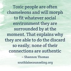 930 Best Toxic People Images Frases Inspire Quotes Toxic People