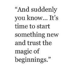 olá setembro !!! Novo começo !