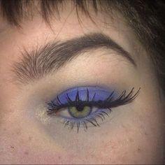 21 Stunning Makeup Looks for Green Eyes Makeup Goals, Makeup Inspo, Makeup Art, Makeup Inspiration, Makeup Tips, Beauty Makeup, Makeup Ideas, Cute Makeup, Pretty Makeup