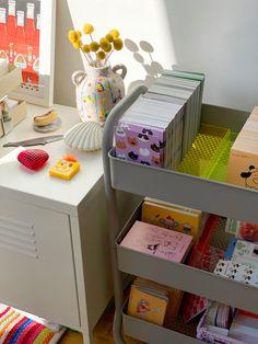 Study Room Decor, Room Ideas Bedroom, Bedroom Decor, Cute Room Ideas, Cute Room Decor, Pinterest Room Decor, Otaku Room, Pastel Room, Desk Inspiration