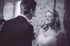 Wedding-Healey-Barn-Northumberland-Riding-Mill-2015-Chocolate-Chip-Photography-18