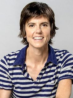 Tig Notaro: One of my favorite people ever