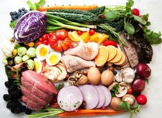By Eirik Garnas www.OrganicFitness.com Are we returning to our ancient ancestors way of eating? Internet search trends and the enormous traction the caveman diet has gained over the last decade (especially the last couple of years) might suggest so. The paleo diet was the most googled diet of 2013, and many strength trainees, athletes, fitness …