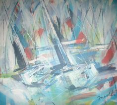 O Club Transatlântico cedia duas exposições do dia 7 a 29 de março. Parte do acervo do artista suiço Luzius Zaeslin fica exposto no Espaço Galeria e a artista alemã Caren von Igel traz algumas obras para o Espaço Mezanino. As exposições ficam abertas de segunda a sexta-feira, sempre das 9h às 22h, com entrada Catraca Livre.