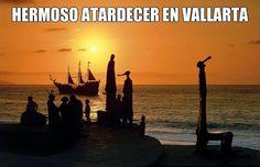 Ya es Viernes de Relax!!  #Viernes #FinDeSemana #PuertoVallarta #Vallarta #PolloFeliz