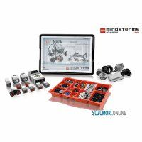 【SUZUMORI】ロボット教材>教育版レゴ・ロボティクス>EV3シリーズの商品一覧【ポンパレモール】