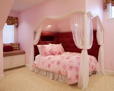 Just For Kids - traditional - kids - new york - by DW Design & Decor LLC