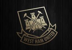 excellent west ham united wallpaper