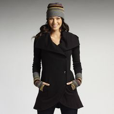 Portrait Vest > Indigenous Designs   Fair Trade Clothing   Eco Fashion   Organic Clothing #Vegan