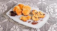 """Stowarzyszenie """"Zawsze Czesławice"""" - Amoniaczki  – małe ciasteczka o niezapomnianym smaku , rozpływające się w ustach. Posiadają certyfikat produktu lokalnego - Szlak Smaków Krainy Lessowych Wąwozów"""