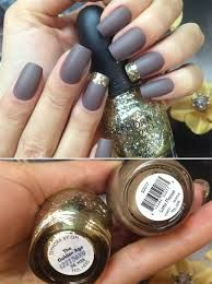 Check out the cute, quirky, and incredibly unique nail art designs that are inspiring the hottest nail art trends. Nails & Co, Manicure E Pedicure, Fall Nail Colors, Hot Nails, Beautiful Nail Designs, Nail Art Designs, Nails Design, Nails Inspiration, Pretty Nails