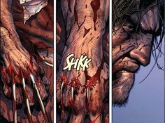 'Death of Wolverine' promises the popular hero's final days... but c'mon, really?