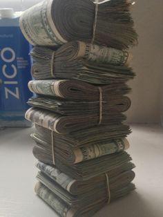 💎How to Make Extra Money & Setup Side Business Quick? – Make Money Pins Mo Money, How To Get Money, Make Money Online, Money Girl, Money Budget, Money On My Mind, Money Stacks, Money Affirmations, Extra Money