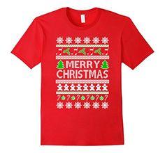 Men's Christmas gift Christmas t shirts Best xmas gift 2X... https://www.amazon.com/dp/B01MTL4XSB/ref=cm_sw_r_pi_dp_x_VubjybEDTED1B