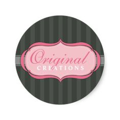 >>>Smart Deals for          	STICKER SEAL :: elegant flamboyant 6           	STICKER SEAL :: elegant flamboyant 6 We have the best promotion for you and if you are interested in the related item or need more information reviews from the x customer who are own of them before please follow the lin...Cleck Hot Deals >>> http://www.zazzle.com/sticker_seal_elegant_flamboyant_6-217297618766511062?rf=238627982471231924&zbar=1&tc=terrest