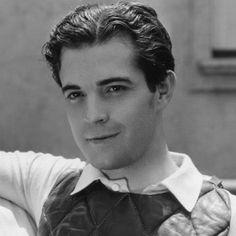 Ramon Navarro - Silent film actor