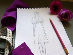 MI TALLER DE MOULAGE EN LOS DIAS EUROPEOS DE LA ARTESANIA – Mercedes Coloma, artista y artesana textil