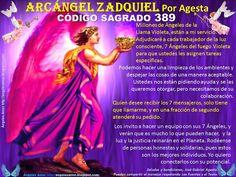 Ángeles Amor: CÓDIGOS SAGRADOS NUMÉRICOS