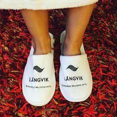 Outfit of the day. #ootd #långvik  #langvikhotel #långhotsummer http://www.langvik.fi/