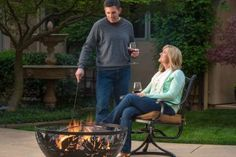 Products Archive - Fire Bowls   Outdoor Fire Pits   Buy Online Canada & USA