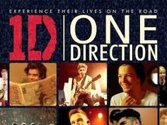 To Watch One Direction This is US CLIK HERE NOW >>   http://hdmoviesonway.blogspot.in/2013/08/watch-one-direction-this-is-us-2013.html