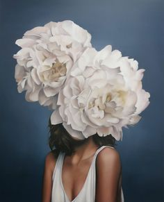 Amy Judd: The Flora Collection & Exotic Familiars Abstract Canvas, Wall Canvas, Canvas Art, Acrylic Canvas, Spray Painting, Abstract Paintings, Poster Pictures, Art Pictures, Room Pictures