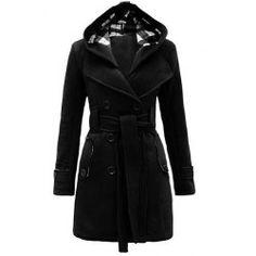 Coats For Women Sale