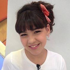 Ana Vitória Zimmermann