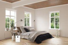 Find Top Solid Hardwood Flooring Choices in Camarillo Forest Mural, Flooring Options, Flooring Ideas, Floor Design, Interior Design Inspiration, Decoration, Wall Murals, Hardwood Floors, Living Spaces