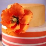 4 Ways to Learn Cake Decorating Online --Posted May 2nd, 2015 by Desiree Smith
